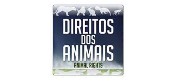 ONG busca voluntários para saírem com cães abandonados que nunca passearamEvento acontece nesta quinta-feira, em Viamão, e pretende levar mais de 100 cães, que foram abandonados e vivem em c...
