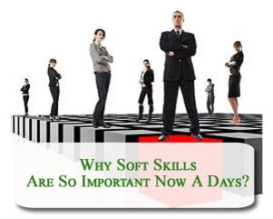 Soft skills that will make you a valuable employee  #‎Presentationskills‬, ‪#‎Speaking‬, ‪#‎Marketing‬, ‪#‎Learning‬, ‪#‎Infographic‬, ‪#‎kamyabology‬, ‪#‎Business‬, ‪#‎Publicspeaking‬, ‪#‎Inspiration‬, ‪#‎Motivation‬, ‪#‎Inspire‬, ‪#‎Meditation‬, ‪#‎Leadership‬