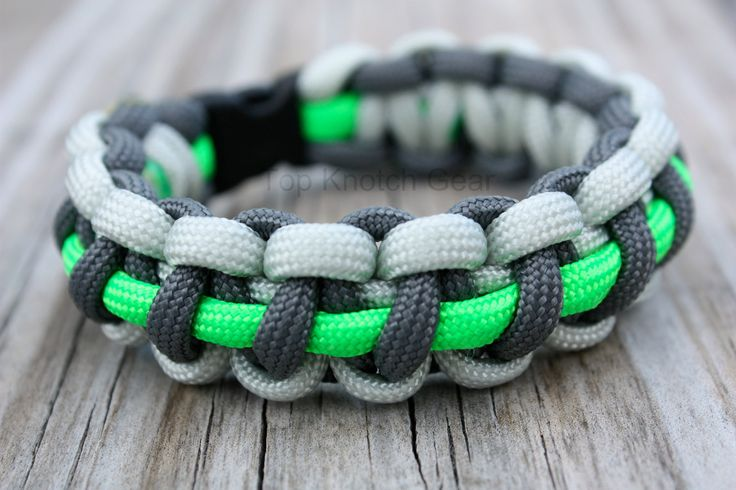Paracord Bracelet Patterns Espar Denen