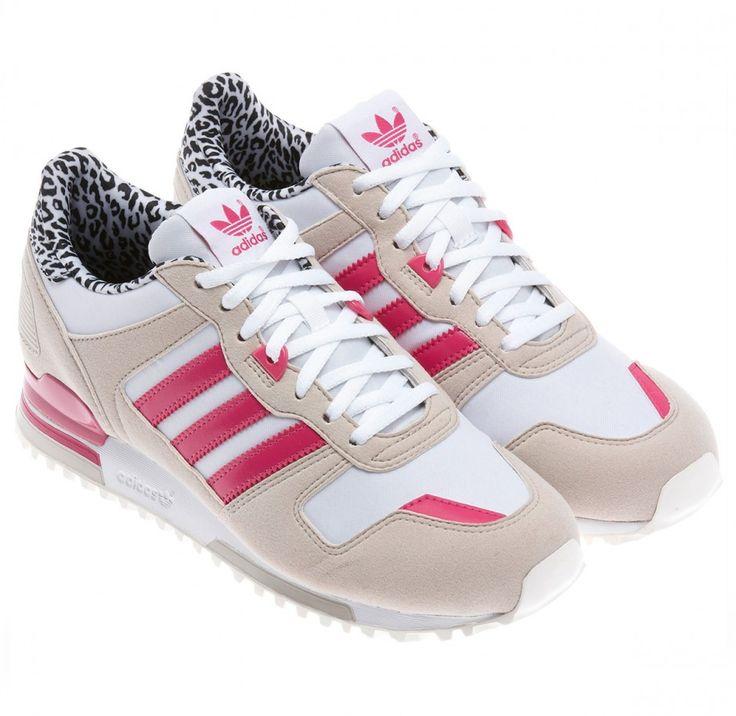 Adidas Zx Ladies