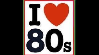 80 - YouTube