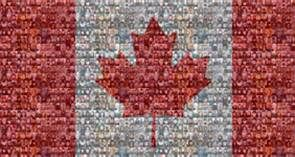 canadian flag image - Bing Images