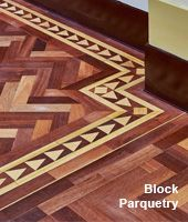 Solid Hardwood Flooring | Floorboards Online Australia | Timber Flooring