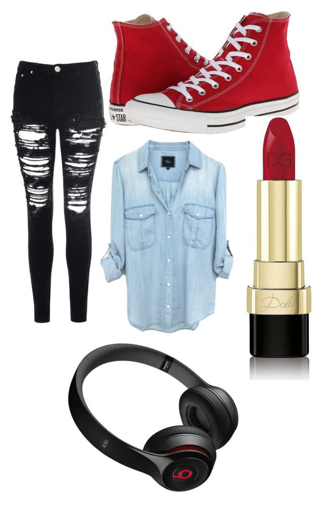 U0026quot;Brooke At The Hospitalu0026quot; by teen-wolf-packs liked on Polyvore featuring beauty Glamorous ...