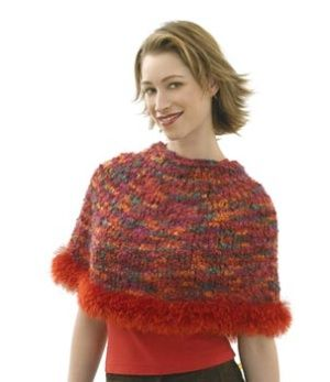 Free Knitting Pattern For Magic Scarf : Pinterest   The world s catalog of ideas