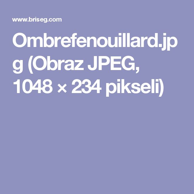 Ombrefenouillard.jpg (Obraz JPEG, 1048×234pikseli)