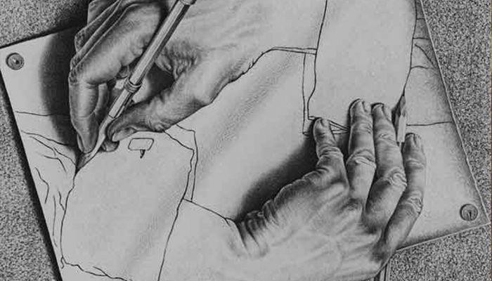 """Un miedo muy común del escritor es el temor a que su trabajo se parezca demasiado al de otro y que, como consecuencia, se le acuse de robar ideas. A veces, incluso tenemos una idea que nos resulta tan genial que pensamos: """"esto tiene que existir, alguien debe de haber escrito algo sobre esto. Es …"""