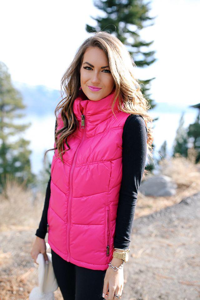 Mejores 278 imágenes de Winter Outfits en Pinterest | Otoño invierno ...