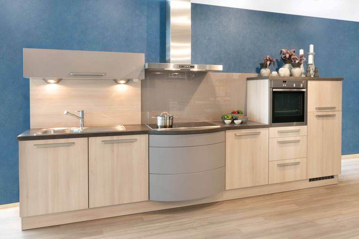 learn more at alma kuechen de 2065 forward moderne küchen küche ...