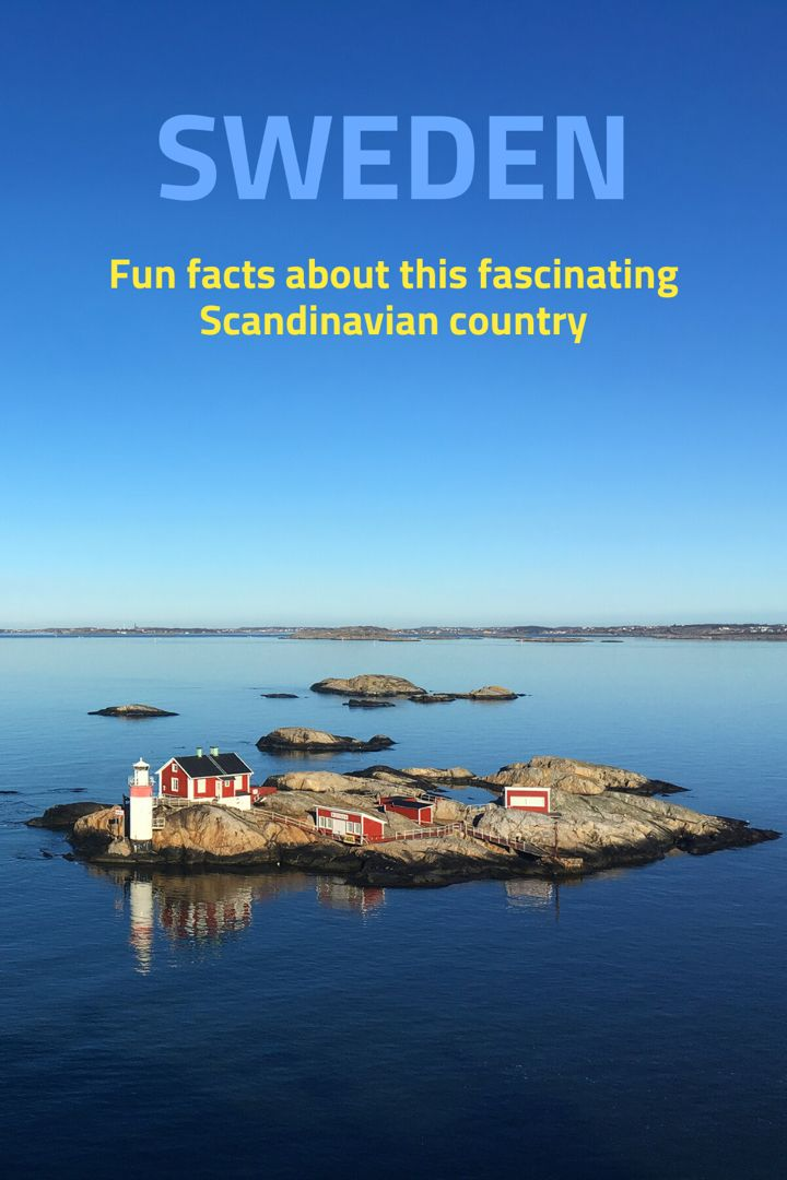 Pin On Secrets Of Scandinavia