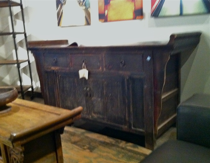 Good Nest Furniture, Chicago, Offers A Global Inventory Of Ethnic, Fine Quality,  Antique