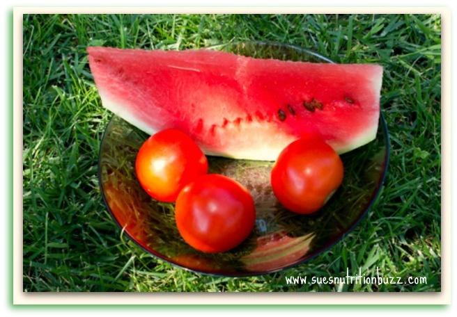 1000 ideas about sunburn skin on pinterest natural salve recipes and medicinal plants - Foods protect skin sunburn ...