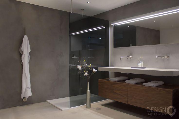 Best badkamer images bathroom modern bathrooms