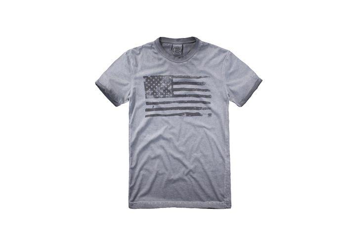 http://shop.fredmello.it/it/Collezione-FredMello-SS13/Uomo/T-shirts/tshirt-fm13s11tg-752.html