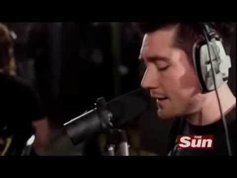 bastille cover of scrubs