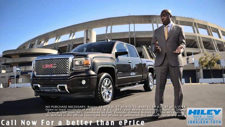 #Weatherford , TX Lease or Buy 2014 - #2015GMCSierra Burleson TX | GMC #Trucks For Sale #Duncanville TX