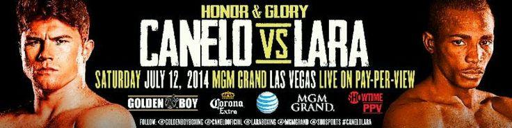 PPV Boxing: Canelo Alvarez vs Erislandy Lara Live Stream, PPV Boxing: Canelo Alvarez vs Erislandy Lara Live Stream