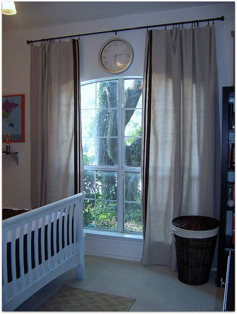9 Best Ideas About Drop Cloth On Pinterest Window Treatments Drop Cloth Curtains And Thanksgiving