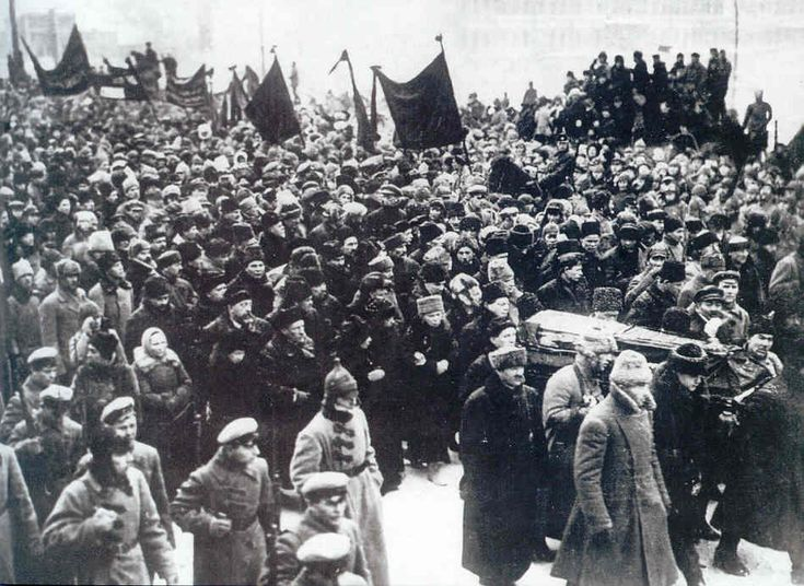 what is the exact date of the russian revolution Find out more about the history of russian revolution, including videos, interesting articles, pictures, historical features and more get all the facts on historycom.