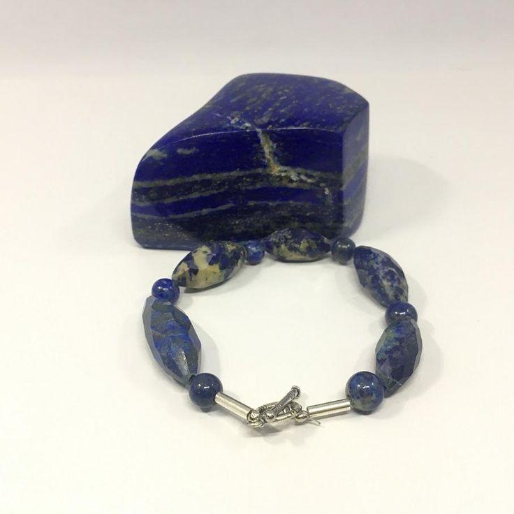 156.90 Carat , 11 Multi Stone Beads Handmade Bracelet With Metal Hook,Grade A Quality Beads