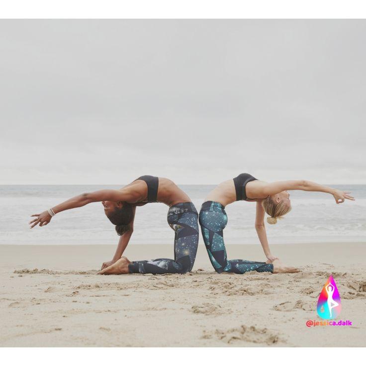 Follow us  @jessica.dalk . How sweet!  . Daily Cutest Posts Follow Me For More Posts  tag your friends.  #spam4spam #edinburgh #verona #bilbao #palma #brescia #mérida #parks #grenoble #boraserfeliz #bigtimerush #livorno #lookdeldia #boomboom #spanking #bostonceltics #spacex #chicagostyle #lookdodiabrasil #berlinmitte #flaming_flora #oxfords #mandurah #portsmouthnh #bostonharbor #saintbernardsofinstagram #karlskrona #lasvegasnevada #princessjin