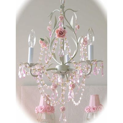 Best 25 cheap chandelier ideas on pinterest cheap white cheap chandeliers for nursery photo 3 mozeypictures Gallery