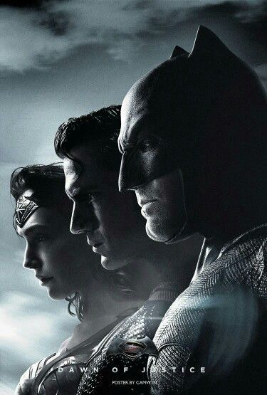 Batman v Superman: Dawn of Justice - visit to grab an unforgettable cool 3D Super Hero T-Shirt!