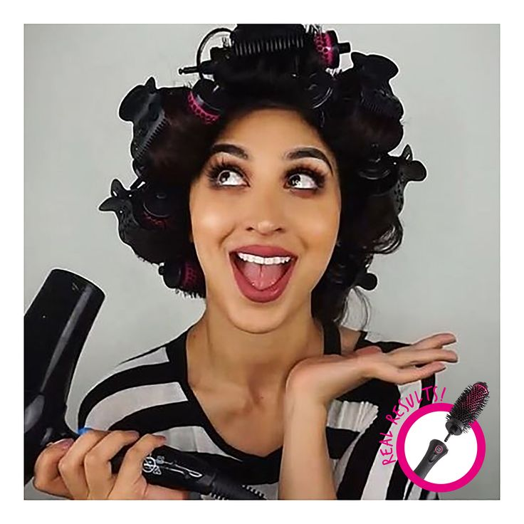 """Pro Blo Group 