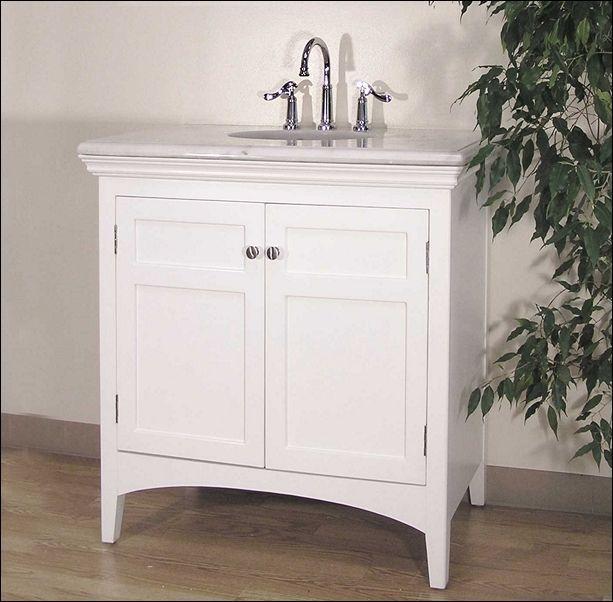 Bathroom Vanities 30 Inch Wide, 30 Wide Bathroom Vanity