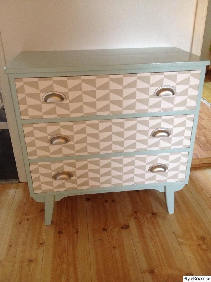 Pattern closet # pastel #vintage