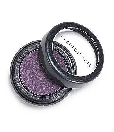 fashion fair eye shadow  dillards  eyeshadow beauty