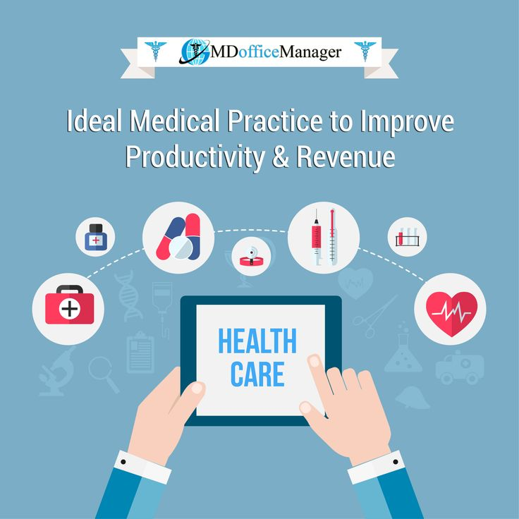 15 best medical billing services images on pinterest medical medical infographic vectors photos and psd files toneelgroepblik Images