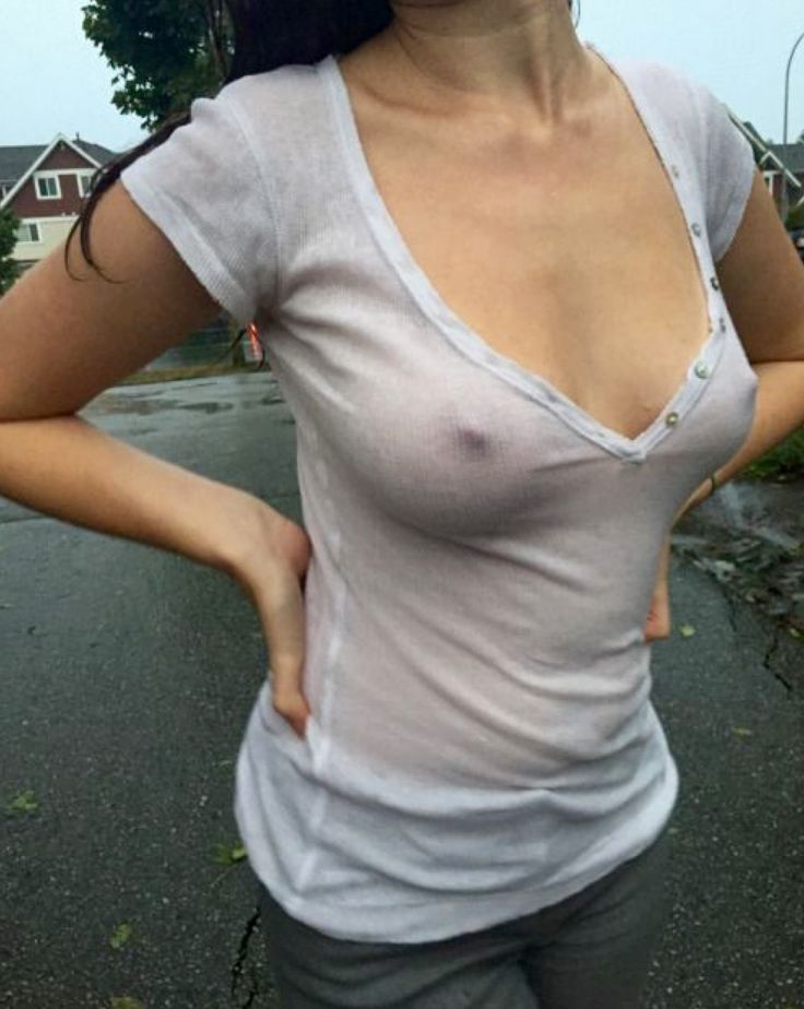 1000 images about braless on pinterest mgmt instagram