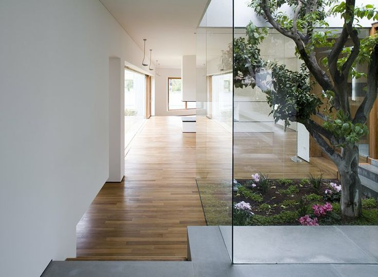 73 best Beautiful houses in Israel images on Pinterest | Israel ...