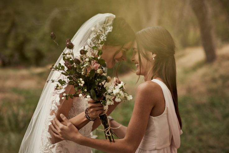 Wedding photo ~ Show us your dream wedding on Pinterest and your vision could come to life! Three grand prize winners will be selected by Lover.ly, Bright Pink, and Melissa Sweet and will each receive $10,000! Enter here thru 3/19: http://sweeps.piqora.com/dreamwedding Official Rules: http://sweeps.piqora.com/fb/contest/content/davidsbridal.com/933/rules