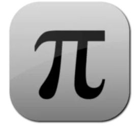 Calculadora Científica Completa - Android