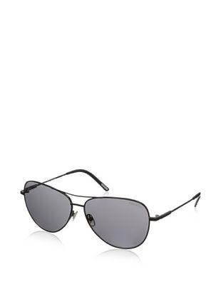 66% OFF Nina Ricci Women's NR3520 Sunglasses, Grey