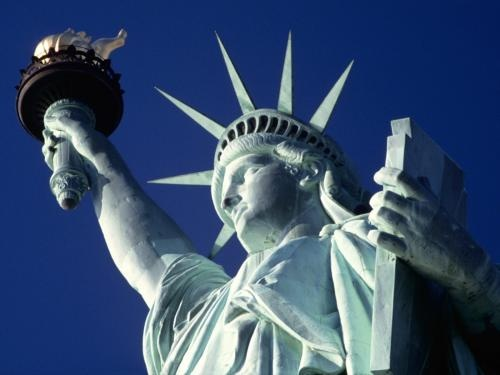 best statue of liberty images statue of libery  the statue of liberty new york