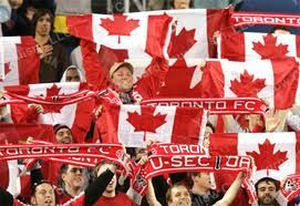 Toronto v FC Dallas: match review, stats and best bets