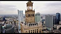 12hours in Warsaw, Poland https://www.youtube.com/channel/UCJ-v2UUHYZwJItBKLk9jg7g/videos?view=0