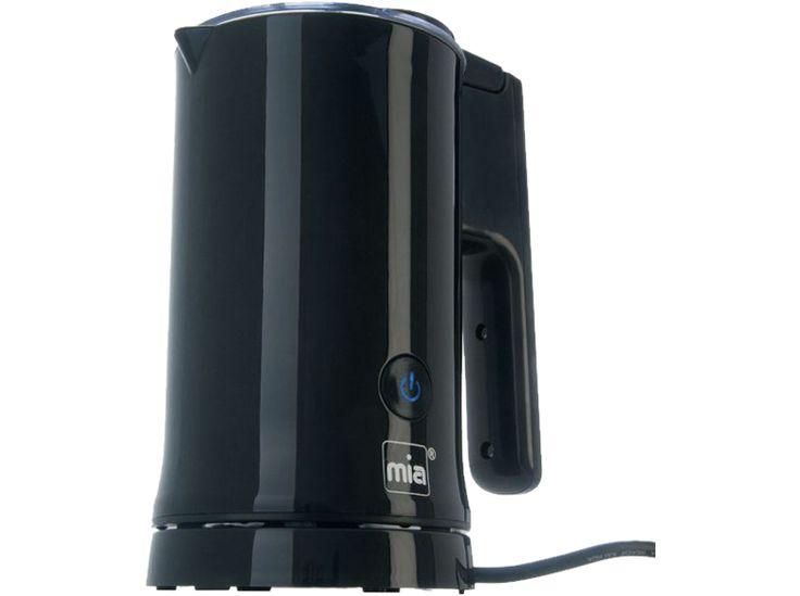 DYRAS MF 3822 3az1-ben tejhabosító - DYRAS MF 3822 3-in-1 milk frother