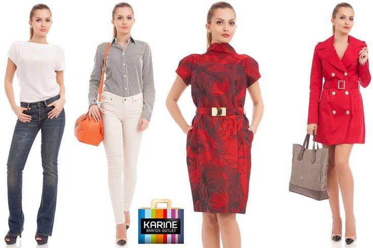 Karine.ro online outlet Fashion Books Photography www.fashionbooks.ro  Fotograf fashion