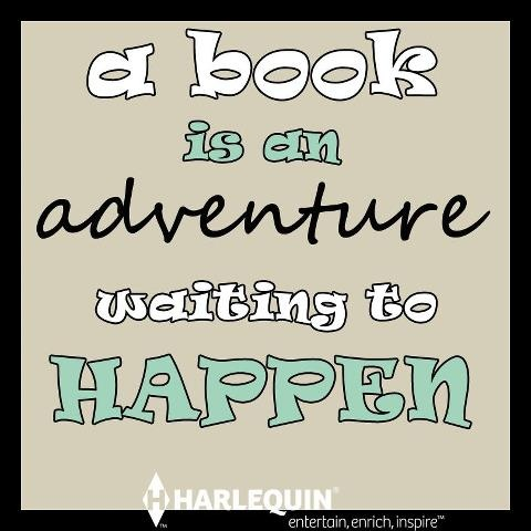 175 best One Word: Adventure images on Pinterest | Wise ...