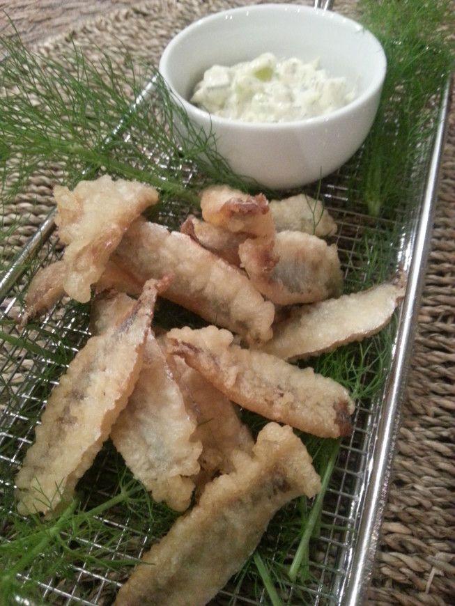 sprotfilets-in-tempura-recept