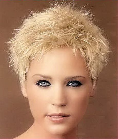 ladies spiky haircuts 1000 ideas about spiky hairstyles on 3965 | 2f4e4d0345074378856d31b4cedb35e1