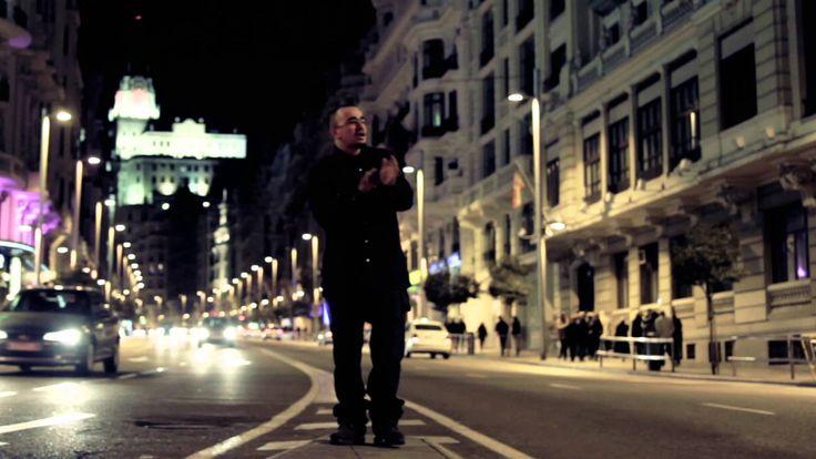 Cejaz Negraz - Dezizionez [ Crack Family ] ( Video Oficial )