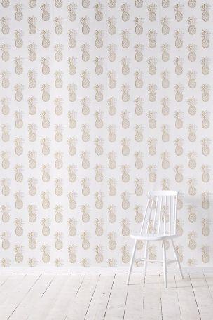 Wallpaper by ellos Carly-tapetti