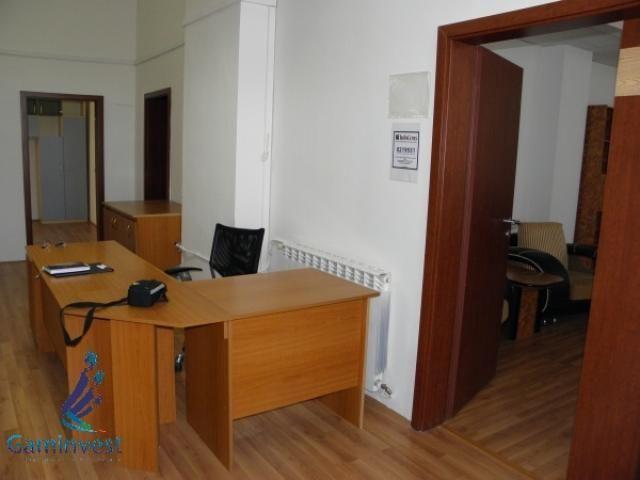 Inchriez birouri, central Oradea - Anunturi gratuite - anunturili.ro