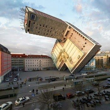 17 best images about victor enrich on pinterest spanish for Architecture impossible