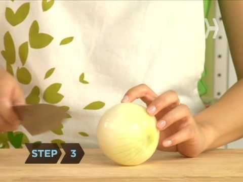 how to make poppadoms easy recipe